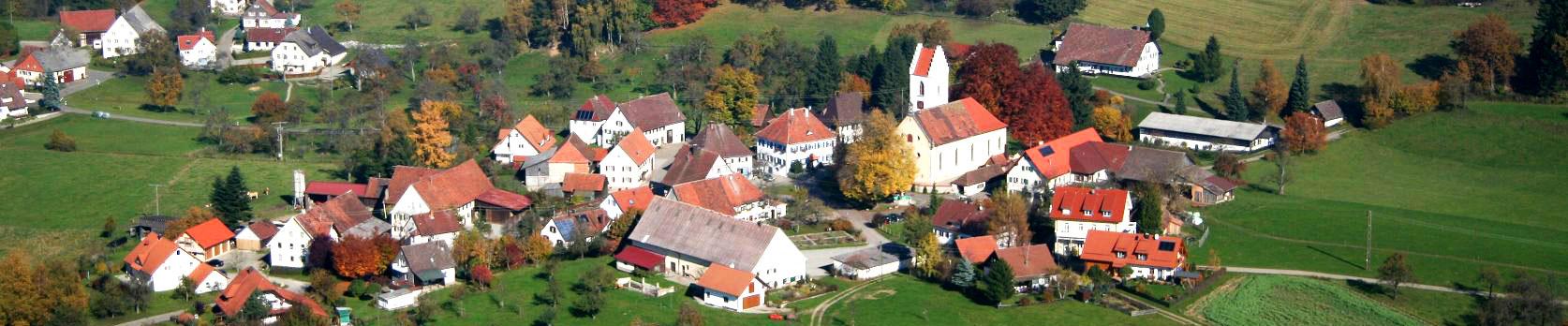 Wetter Heiligenberg